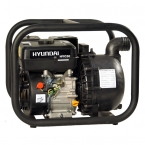 HYC50 50mm 2 Inch Chemical Water Pump